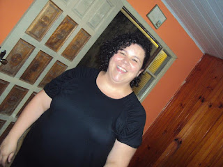 suziane burguez proença cirurgia bariatrica gastroplastia obesidade dieta