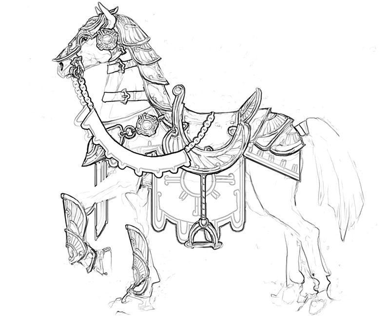 Might And Magic Heroes 6 Best Horses Yumiko Fujiwara