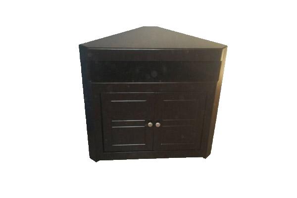 carpinteria y muebles diaz muebles para tv
