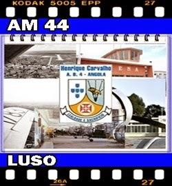 LUSO - AM 44