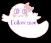 Follow mee