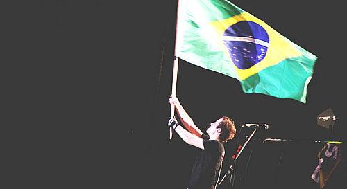 http://simpleplan.com.br/category/brasil/
