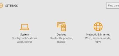 Cara Menghilangkan Suara Notifikasi di Windows 10