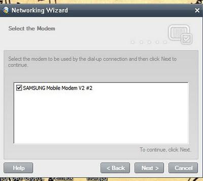 bada+modem+olarak+kullanma