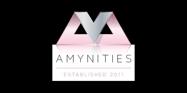 Amynities