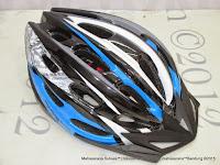 Helem Sepeda Gunung Wimcycle HE2408JI MTB