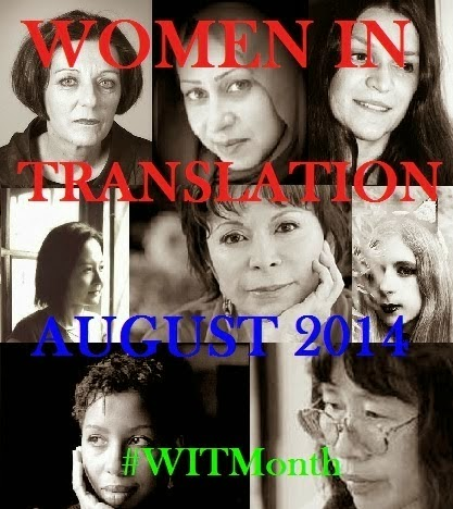 http://biblibio.blogspot.com/2014/05/women-in-translation-introducing.html
