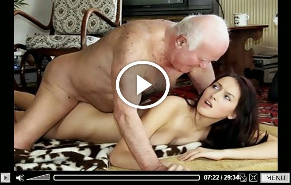 man sex with girl videos