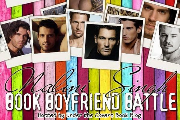 http://www.underthecoversbookblog.com/2014/08/nalini-singh-book-boyfriend-battle-team-obsidian-round-1.html