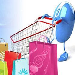 Planet-Niaga-Belanja-Online-Murah-Toko+Baju+Online+Mainan