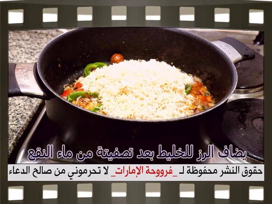 http://4.bp.blogspot.com/-f0atcSsN_W4/VWWsT5Ye4VI/AAAAAAAAN68/jcz3t9eHCl0/s1600/18.jpg