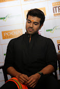 Ram Charan latest photos-thumbnail-4