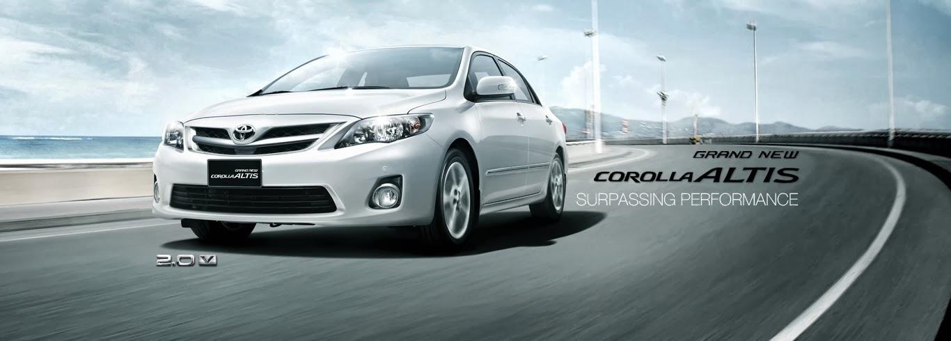 Harga Mobil Bekas - Daftar Mobil Super Irit BBM di Indonesia didominasi oleh sedan, suv dan jazz