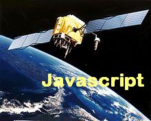 Determining Geological Position Using HTML5 and JavaScript