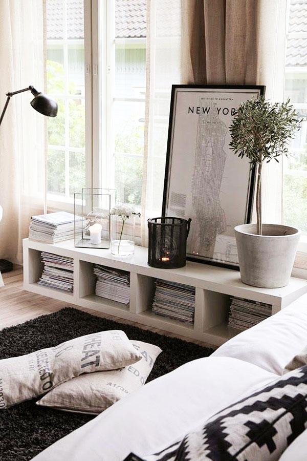 tips-deco-decoracion-ventanal