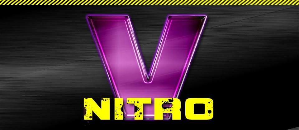 Nitro-V