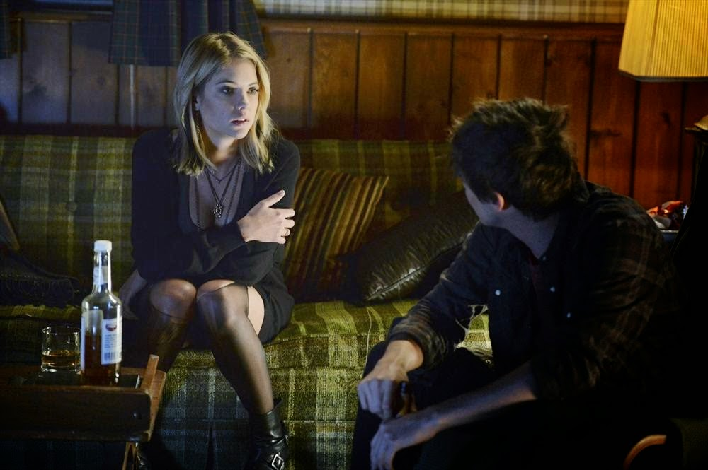 Pretty-Little-Liars-S05E08-Scream-for-Me-Crítica-Review