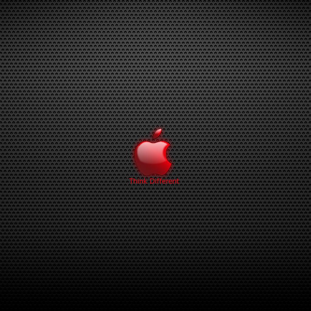 http://4.bp.blogspot.com/-f0hDlslmF_8/TktajxKqq0I/AAAAAAAAAPY/o7jjs-YFWjQ/s1600/apple+logo+ipad-ipad2+wallpapers_6.jpg