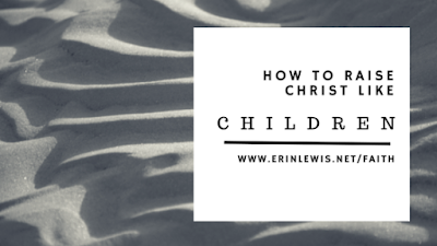 being a christian mom
