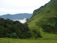 coorg-hill-station-in-india