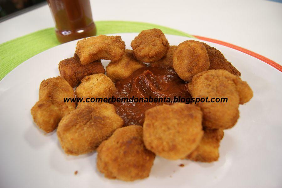 http://comerbemdonabenta.blogspot.com/2014/07/em-breve-estas-deliciosas-receitas.html