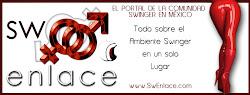 SW Enlace