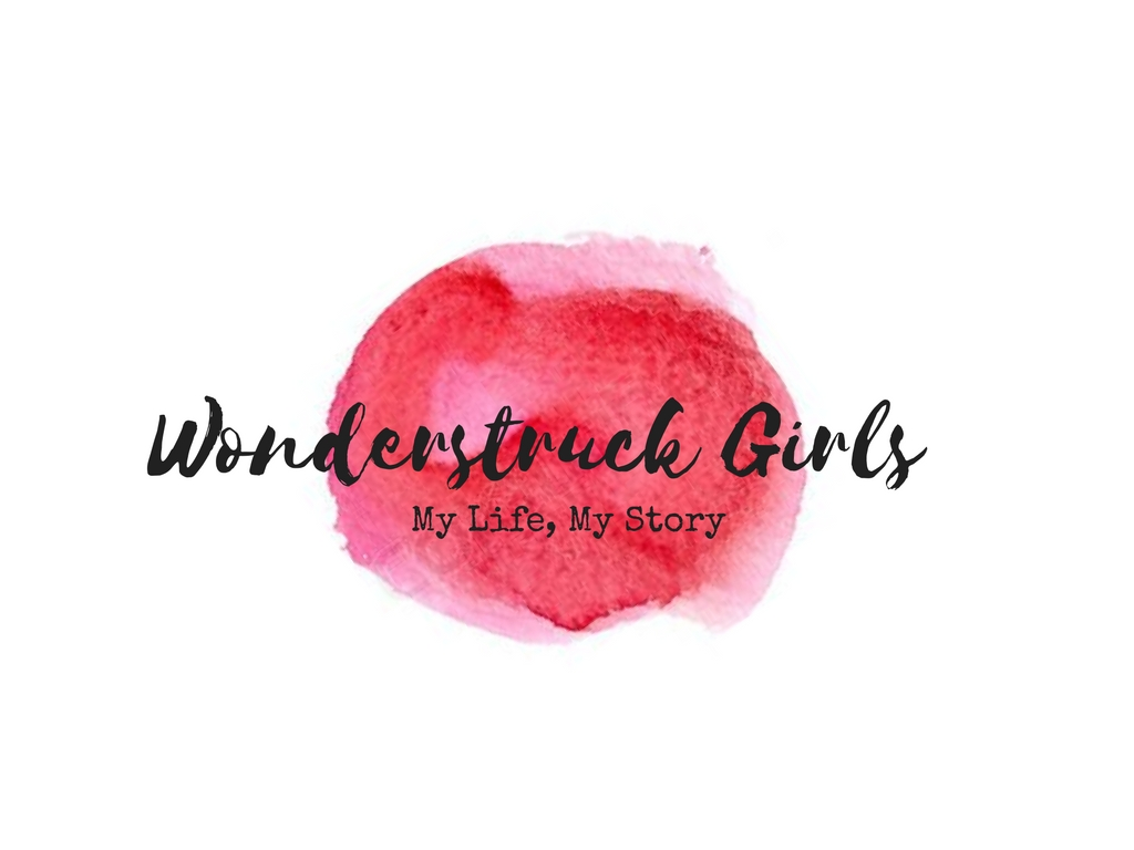 Wonderstruck Girls