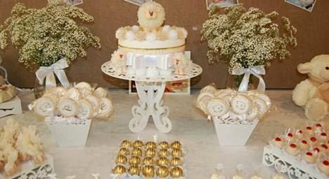 O que servir nas bodas de lã