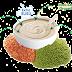 Produk Lokal Makanan Bayi Organik