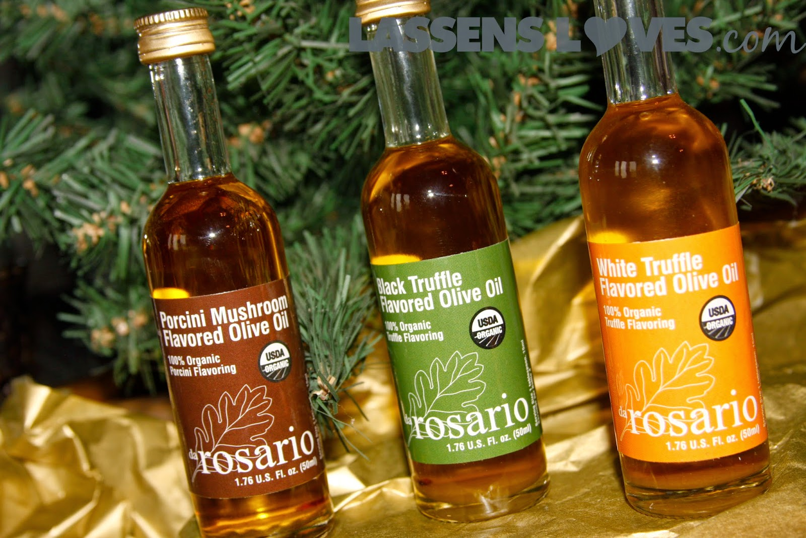 gift+ideas, artisan+oils, truffle+oil