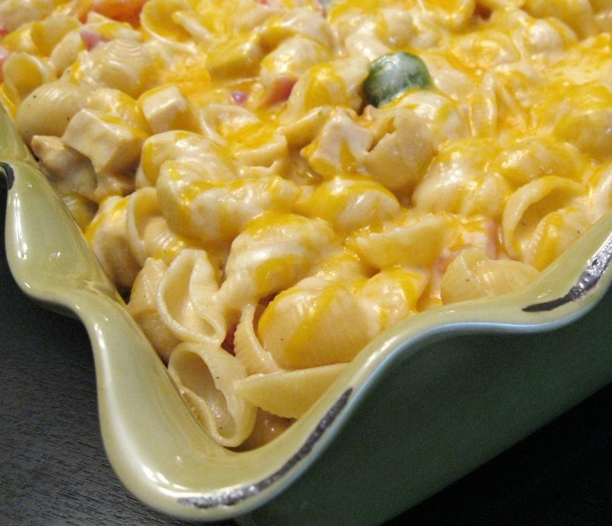 ... macaroni recipe yummly fancy macaroni the pioneer woman fancy mac and