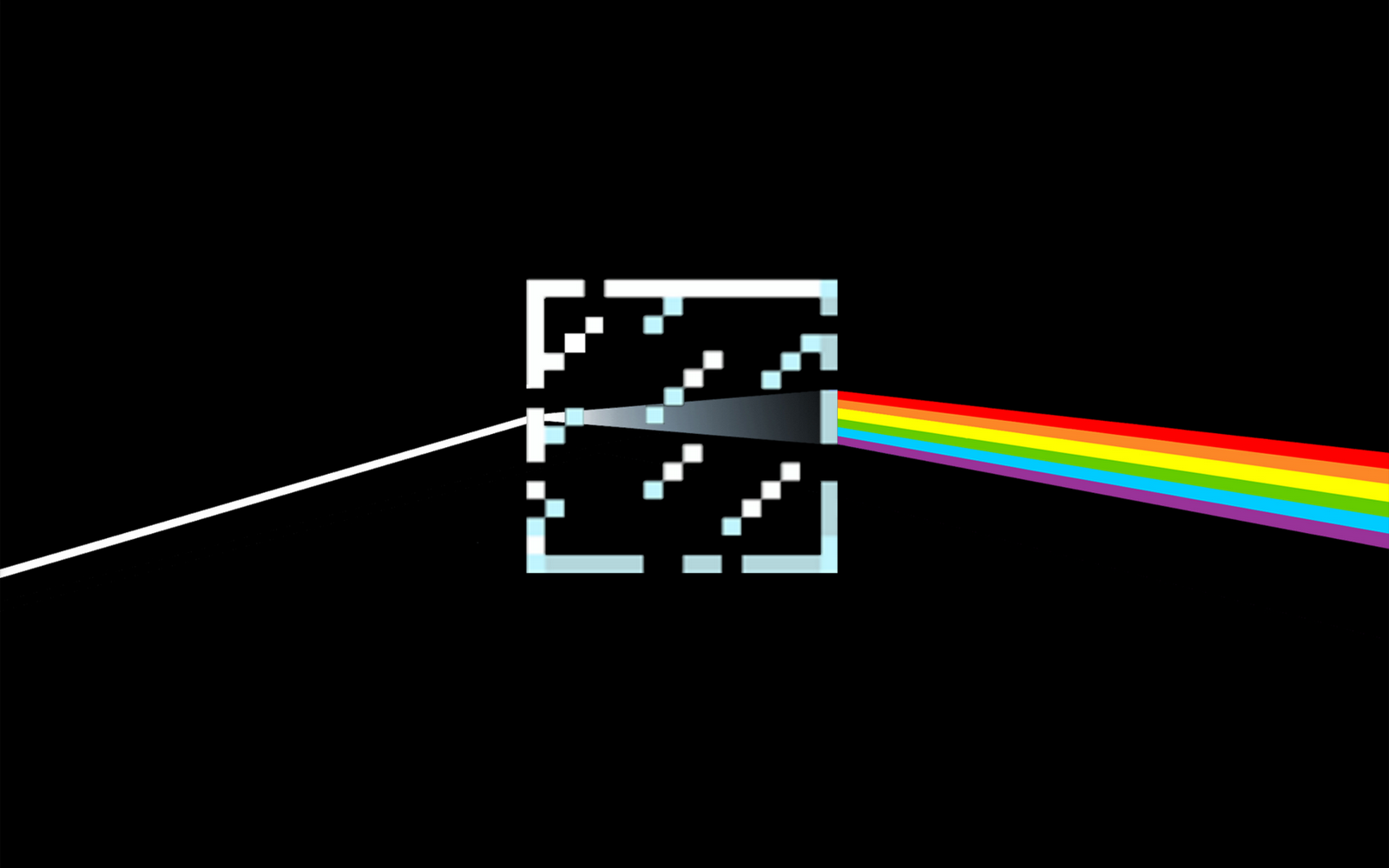 http://4.bp.blogspot.com/-f0pjQmjjdZ4/UBdhWEokyOI/AAAAAAAAIvc/pVxLISXk7Fg/s1600/Minecraft-Pink-Floyd-The-Dark-Side-Of-The-Moon-wallpaper.png