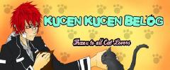 Kucen Kucen Belog