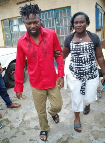 """""""I have 8 to 10 weeks left to get the transplant done"""" OJB Jezreel says"""