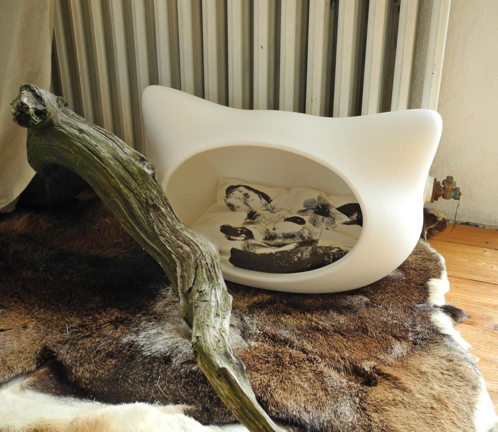 neues heim gl ck allein. Black Bedroom Furniture Sets. Home Design Ideas