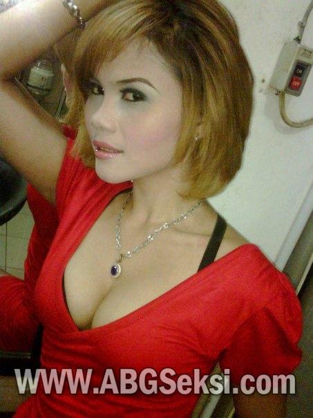 Image Result For Foto Cewek Telanjang Bulat Paling Hot