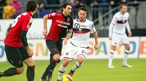 pronostico-Cagliari-Genoa-serie-a