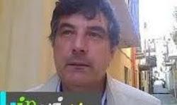 Docenti in esubero per provincia organico di diritto a.s.2012/2013.