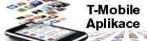 """МІЖНАРОДНИЙ  ЄВРОПЕЙСЬКИЙ   ОПЕРАТОР    """"Т-Mobile """"  на  УКРАЇНІ   ПРЕЗЕНТУЄ  І  РЕКЛАМУЄ  КОРОЛЬ."""