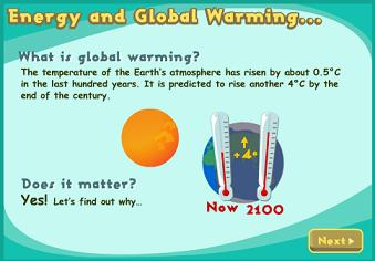 Advantages and disadvantages of global warming essay