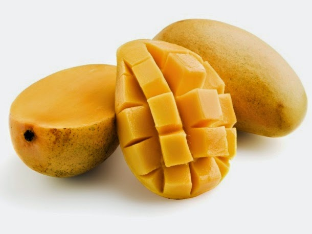 Mango images photo pictures