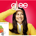 Real Estate Snitch Wednesday's-Glee Star Lea Michele