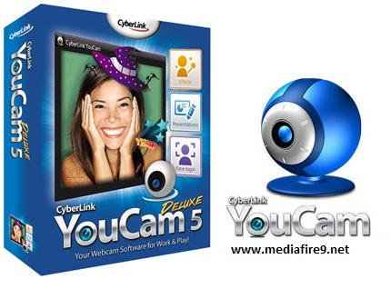 Cyberlink Youcam Deluxe Keygen Mediafire Downloads