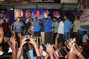 Yevadu Success tour in Nellore Guntur and Ongole-thumbnail-23