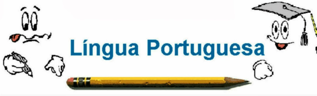 Aulas de portugues - online