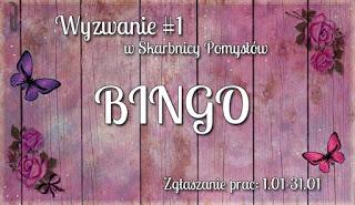http://skarbnica-pomyslow.blogspot.ie/2016/01/wyzwanie1-bingo.html