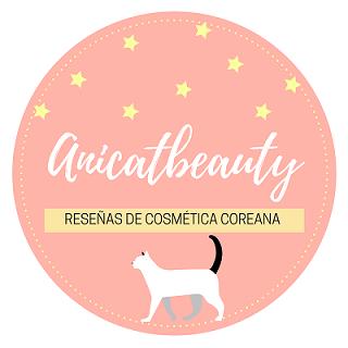 Anicatbeauty Cosmética Coreana