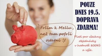 https://www.umelluzinky.cz/