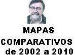 MAPAS COMPATRATIVOS