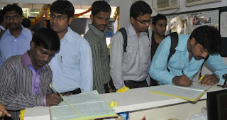 jobfair, job mela, offcampus in bangalore, latest walk in bangalore